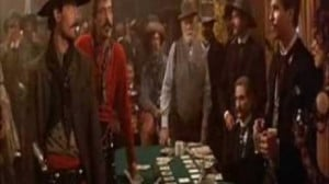 Doc Holliday Tombstone Quotes Latin Kootation