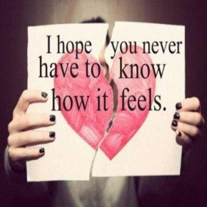 Meaningful quotes (2335)
