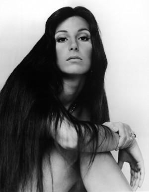 Cher se despide nuevamente con gira de conciertos