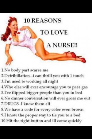 Happy Nurses Week! | Humor