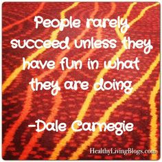 dale carnegie # quote more success quotes carnegie quotes
