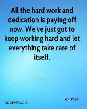 Dedication Quotes Page Quotehd