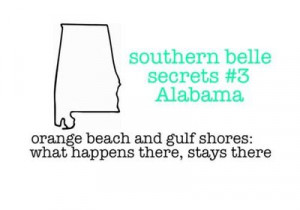 southernbellesecrets.tumblr.co...