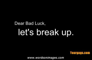 Break up friendship quotes - Collection Of Inspiring Quotes, Sayings ...