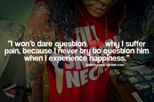 ... : swag, dope, girl, fresh, tattoo, bakedgoodz, quotes, God, pain