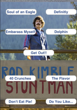 Download Hot Rod Quotes Deluxe iPhone iPad iOS