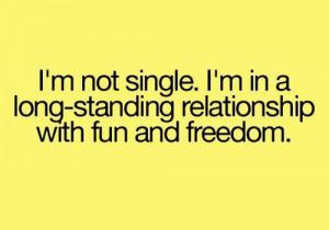 im single quotes tumblr