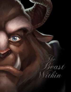 love beauty and the beast of course you do well this novel takes the ...