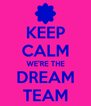 ... Pictures we are a team we are the greatest funny pictures funny quotes