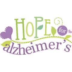 Alzheimer's Quotes Of Love http://www.awarenesstshirts.com/Shop ...