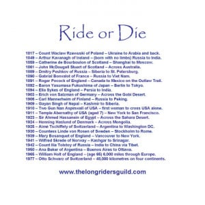 Ride Or Die Quotes. QuotesGram