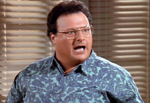 Image - Newman222.jpg - WikiSein, the Seinfeld Encyclopedia
