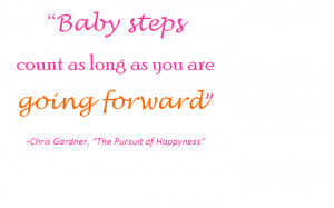 First Baby Quotes Baby First Step Quotes Baby