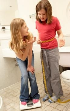 ... , the bad kind is what bothers #parents and faculty members the most