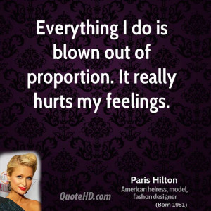 paris-hilton-paris-hilton-everything-i-do-is-blown-out-of-proportion ...
