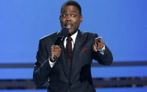 "... Actor Isaiah Washington says Rock should ""adapt"" and buy a Prius"