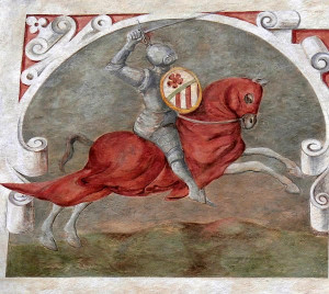 Medieval Sayings We Use Today