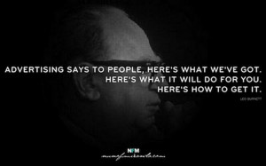 ... 3998 post subject quotes from genius people quotes from genius people