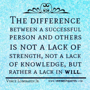 will quotes, determination quotes, perseverance quotes, success quotes