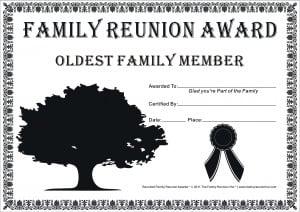 Black Family R...