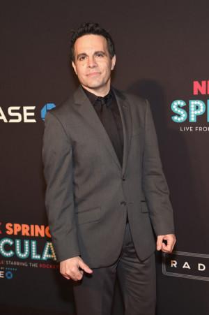Mario Cantone Mario Cantone attends the 2015 New York Spring