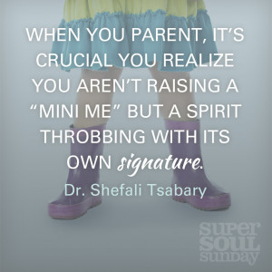 quotes about parent child relationships