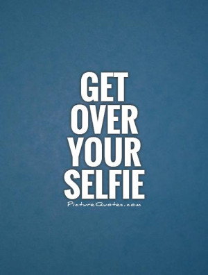 1280 jpg quotes about selfie tagalog funny selfie quotes quotes ...