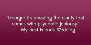 File Name : my-best-friends-wedding.jpg Resolution : 600 x 300 pixel ...
