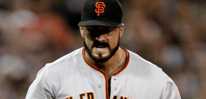 ll see you Giants fans tonight at Game 2 to spank some TexASS just ...