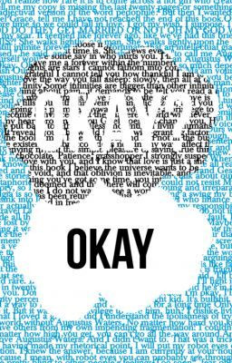 the fault in our stars | favorite quotes