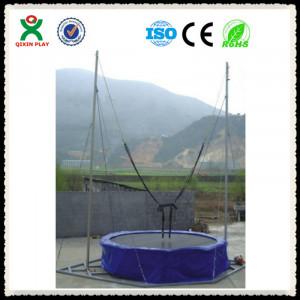 2013_funny_single_bungee_trampoline_for_sale.jpg