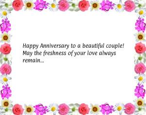 happy-anniversary-to-beautiful-wedding-anniversary-cards.jpg