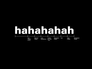 Very Funny HD Backgrounds