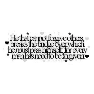 Quotes, Christian Love Quotes, Black and White Christian Quotes ...