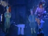 Spinal Tap Stonehenge - YouTube