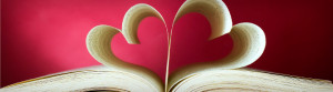 Wedding Poems and Quotes