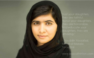malala-yousafzai-quote
