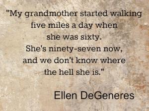 Grandparent Quotes – National Grandparents Day