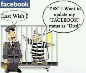 Funny jokes in Hidni For Facebook Status for Facebook For friends for ...