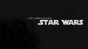 ... , Funny Star, Star Wars Stormtrooper, Funny War, Star Wars Stars