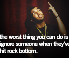 Trust Issues Drake Quotes Drake quotes