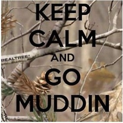 ... Girls, Southern Girls, Country Quotes, Keepcalm, Keep Calm, Country