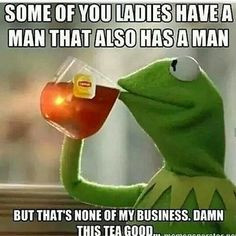 Instagram photo by @kermit_the_snitch808 (Kermit The Frog ...