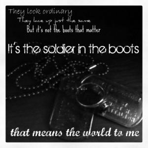 Found on armygirlfrienddiary.tumblr.com