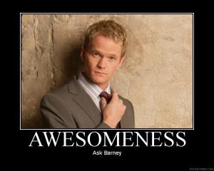 awesomeness.jpg