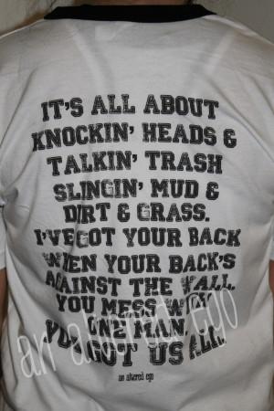 Quotes, Fall Quotes Football, Football Shirts, Football Mom, Football ...