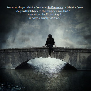 wonder love hurt heartbreak pain love quotes quotes words