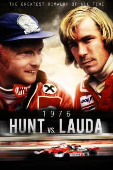 James Hunt Quotes Handsome james hunt from