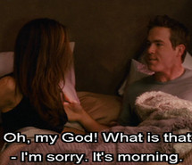 the proposal quotes