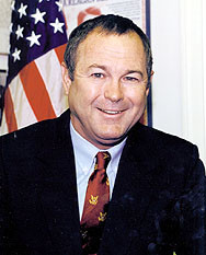 ... dana rohrabacher image source congressman dana rohrabacher hide delete